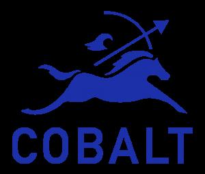 Cobalt Partners