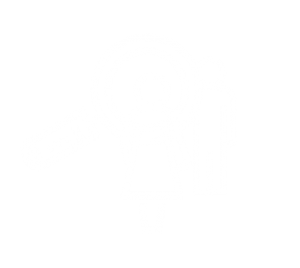 Icon headhunting